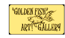 Golden Fish Art Gallery