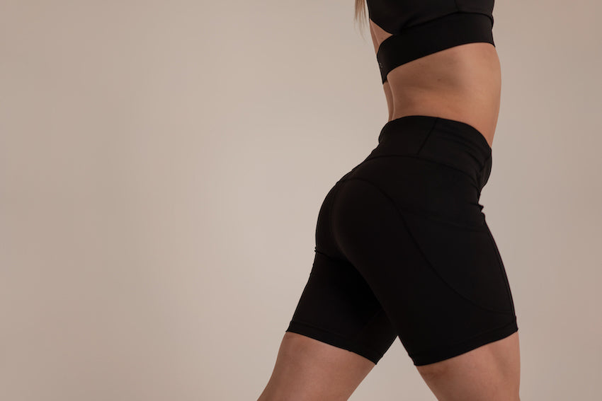 Ask Amy: How Can I Prevent Dormant Butt Syndrome?