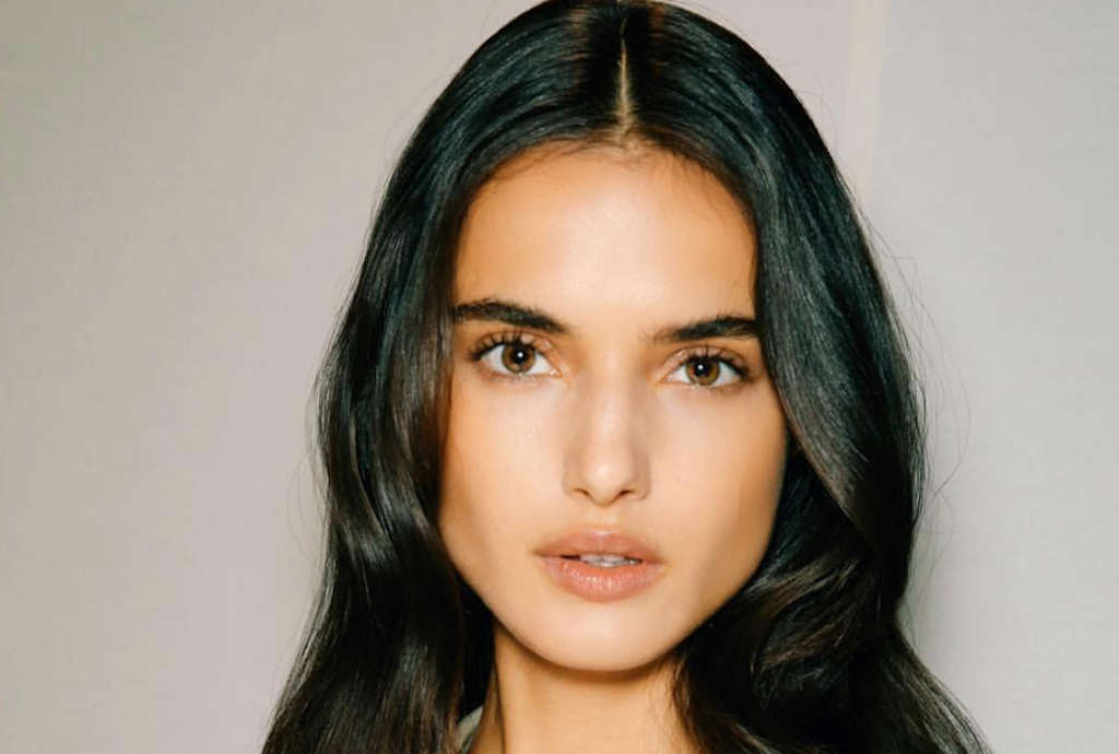 8 Need-To-Know Tips From Top Model Blanca Padilla