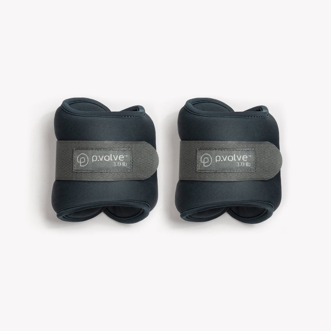3lb ankle weights