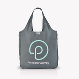 P.volve Tote Bag - Front | P.volve