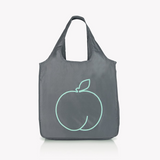 P.volve Tote Bag - Back | P.volve