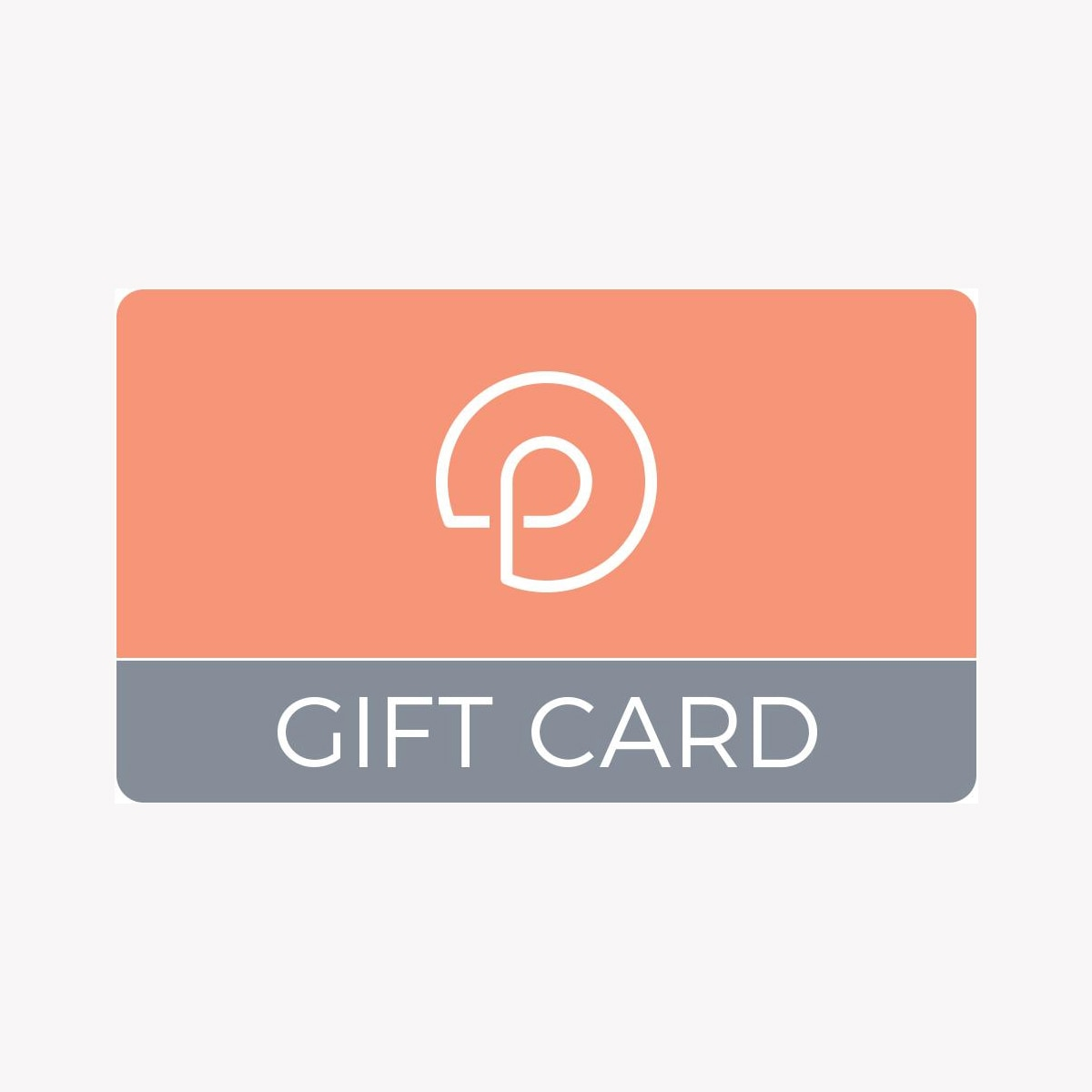 p.volve gift card