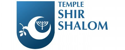 Temple Shir Shalom's - Shabbat Night Out, Not Out?