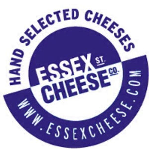 Virtual Cheese Tasting and Happy Hour with Essex Cheese - Thursday June 25