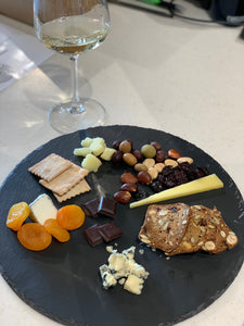 Microsoft and Acerta Virtual Cheese Tasting - Summer Cheese - Friday, June 26