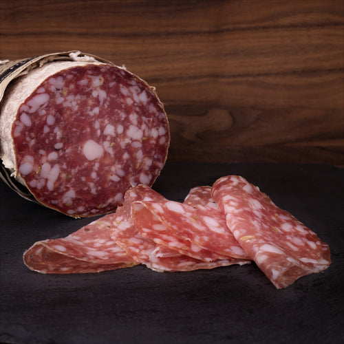 Virtual Father's Day MEAT UP - Charcuterie + Cheese Tasting - Beer Pairing Available - Friday, June 19th