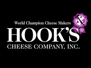 Hook's 20 Year Cheddar - Pre-Order Only for Memorial Day