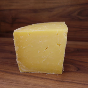 Virtual Tasting - Gimme That Cheddar - Thursday August 27th