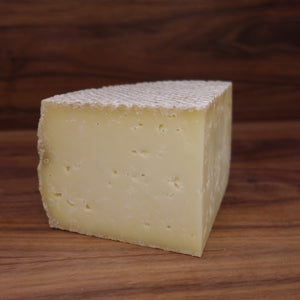 Sweet Grass Dairy - Thomasville Tomme 1/2 lb
