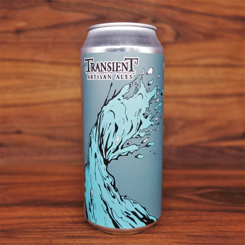 Transient The Juice is Loose IPA