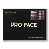 PRO FACE | Professional Beauty Book - profusion US