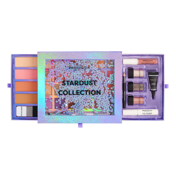 Stardust Beauty Collection