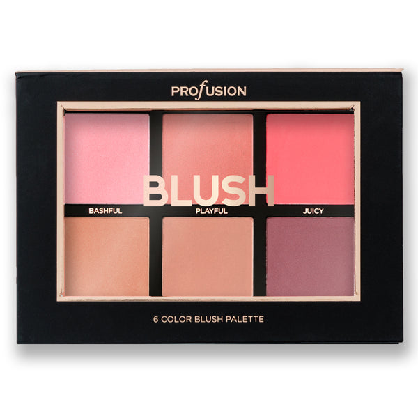 BLUSH | Studio Icon Collection - profusion US