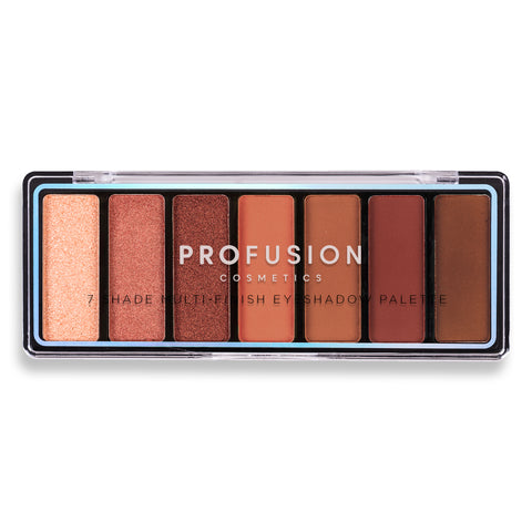 9cb7ee9fd3 Profusion Cosmetics - Shop Pro Makeup Palettes For Limitless Color!