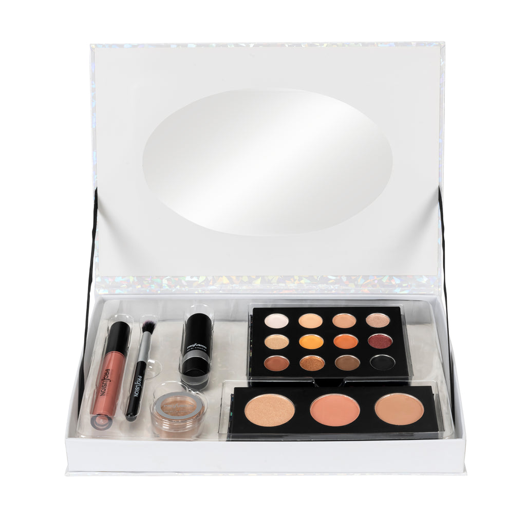 Face Luxe Set
