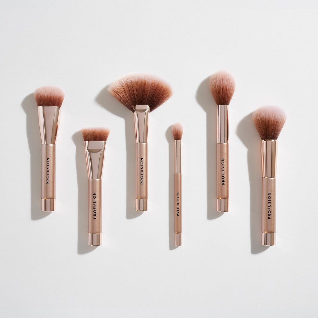 MAGNETIX FOUNDATION BRUSH