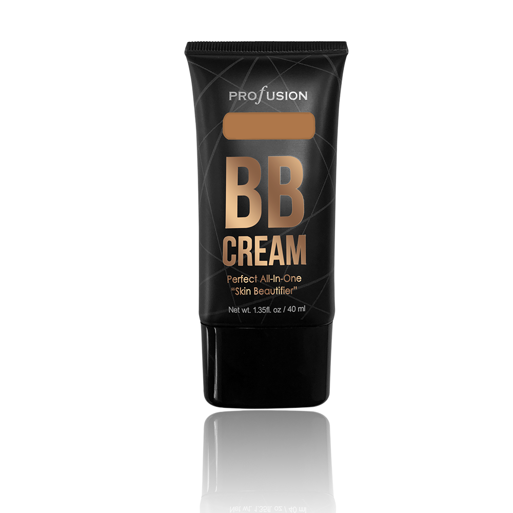 BB Cream - profusion US