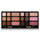 EYE & CHEEK | The Artistry Palette - profusion US