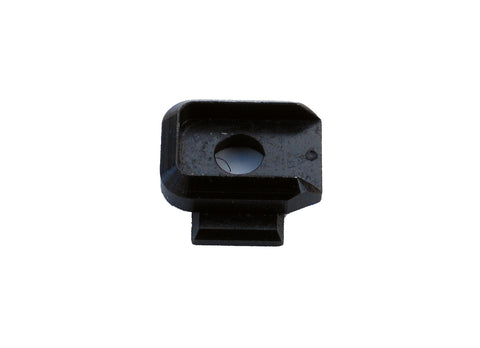 FRONT SIGHT BASE FOR THE ATPS: ALL SIG SAUERS, SPRINGFIELD XD