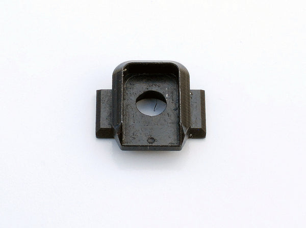 FRONT SIGHT BASE FOR THE ATPS: SMITH & WESSON .22