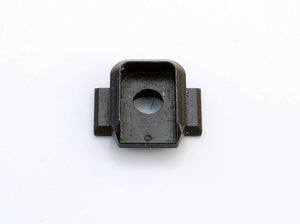 FRONT SIGHT BASE FOR THE ATPS: FNS/FNX