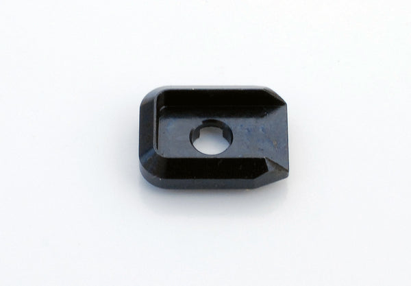 FRONT SIGHT BASE FOR ATPS: GLOCK, TAURUS 709/740, ALL LONG GUNS