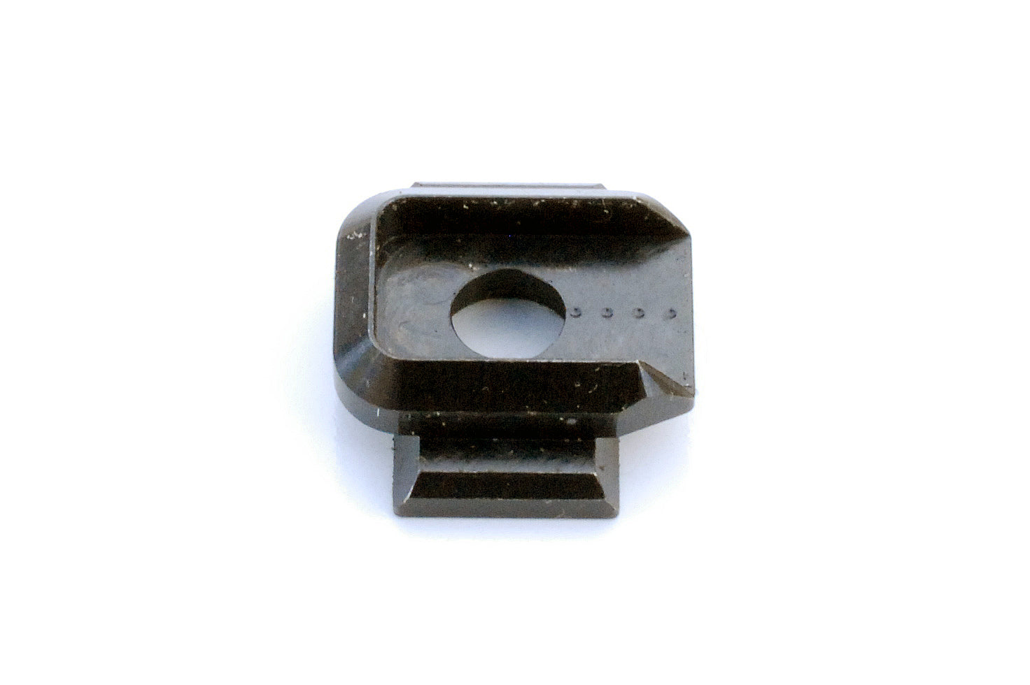 FRONT SIGHT BASE FOR ATPS: S&W M&P