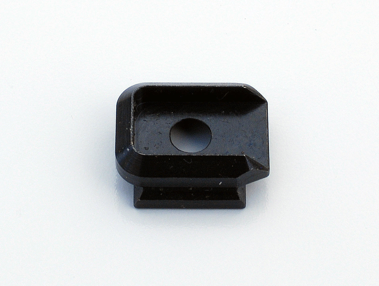 FRONT SIGHT BASE FOR ARPS: SPRINGFIELD 1911