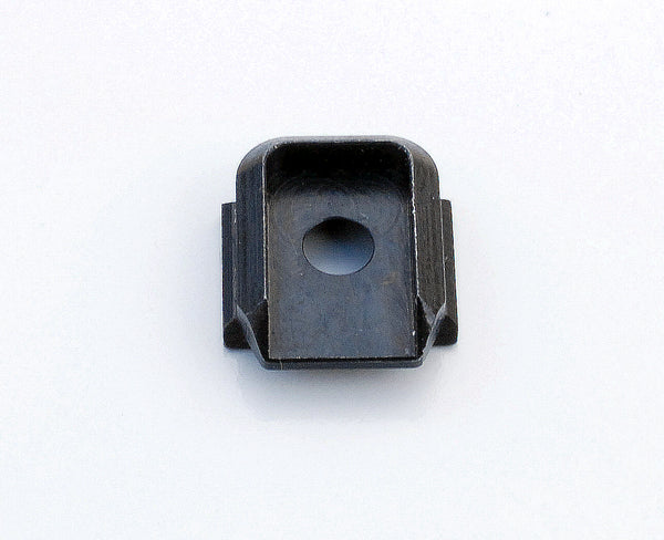 FRONT SIGHT BASE FOR ATPS: TAURUS 24-7 G2