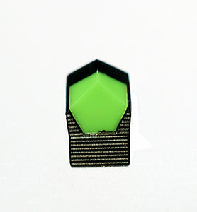 FRONT SIGHT INSERT FOR THE ATPS (ALL FIVE COLORS)