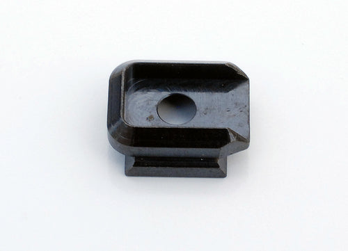 FRONT SIGHT BASE FOR ATPS: KIMBER 1911, REMINGTON 1911 R1, ROCK ISLAND ARMORY
