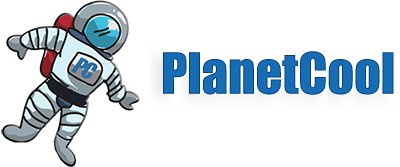 PlanetCool.co