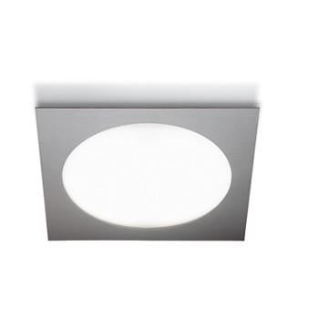 Jesco Lighting CW661M Medium Ceiling Mount SKA-Series 661 - JescoStore