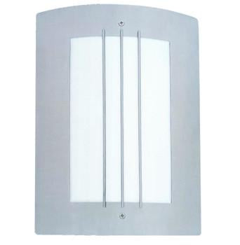 Jesco Lighting GS10S70 Wall Sconce series - JescoStore