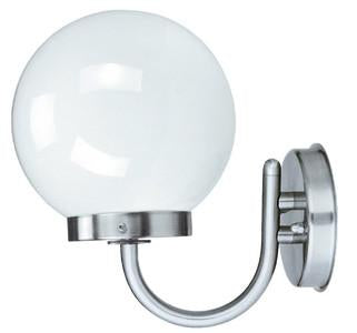 Jesco Lighting GS50S68W Globe series - JescoStore