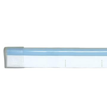 Jesco Lighting LCFS-24-G Colorflex Slim LCFS Series - JescoStore