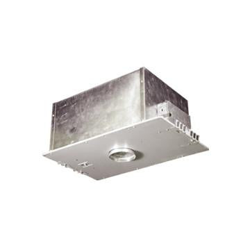 "Jesco Lighting LV3000ICA 3"" Low Voltage Airtight IC Housing for New Construction - Peazz.com"