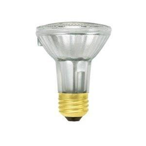 Jesco Lighting MP20SP35W830 Ceramic Metal Halide PAR20 39 Watt SP Lamp - Peazz.com