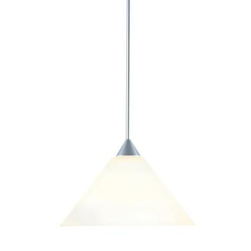 Jesco Lighting QAP214-WH/CH QAP214-SELMA Quick Adapt-Low Voltage Pendant - Peazz.com