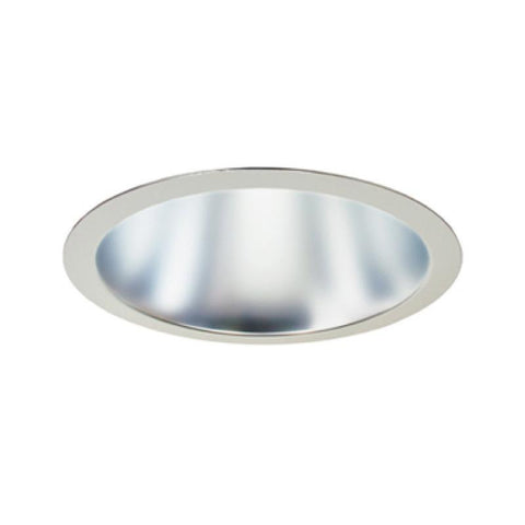 "Jesco Lighting RLT-803-199-T-HZ 8"" Standard Self Flange Trim - Peazz.com"