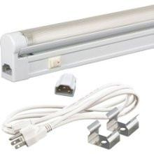 Jesco Lighting SG5A-CPS-28-30-W SLEEK PLUS ADJ - Peazz.com