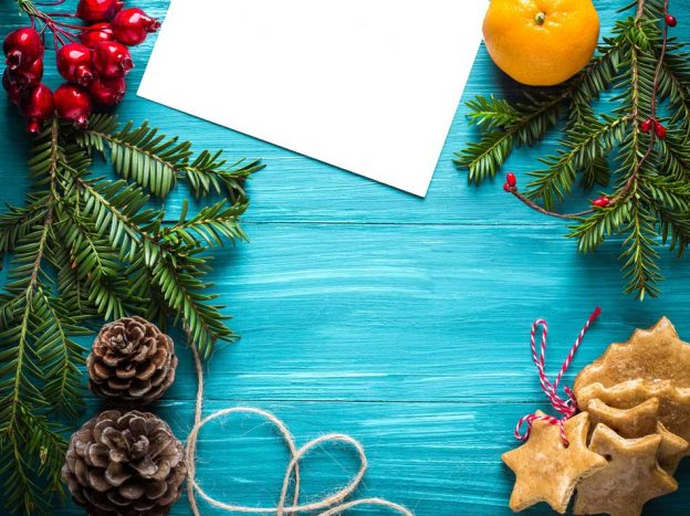 Christmas Fair Ideas - 10 Ways to Make Your Festive Fundraiser a Success