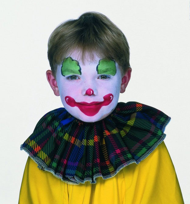 Easy Face Painting Ideas for your Fundraiser