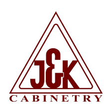 Building Material Trading Inc, Now dealer of J&K Cabinetry