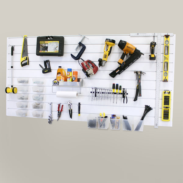 Handyman Bundle