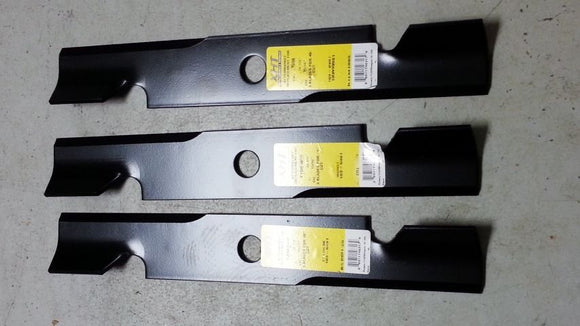 Heavy Duty Lawnmower And Cutter Blades D Amp M Supply Inc