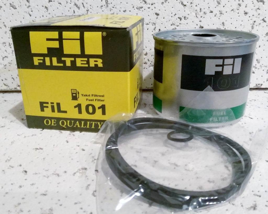 ford new holland tractor fuel filter d8nn9n074aa  d&m supply