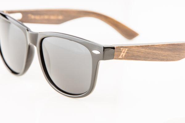 The Wayfarer Laguna