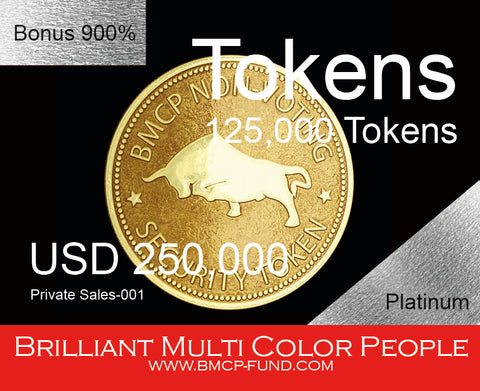 050.203 - Private Sales-001 - Platinum -900% Bonus